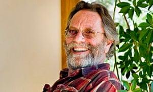 John Abrams