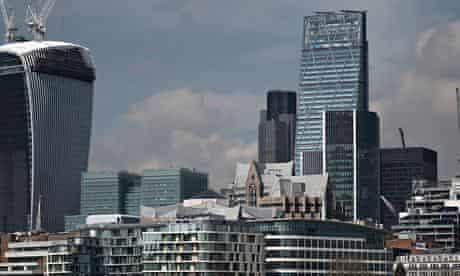 london-skyline-blueprint-needed