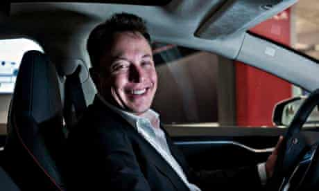 elon-musk-launches-electric-car