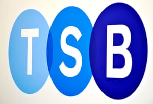 A 25% stake in TSB is to be floated on the stock market next month, owner Lloyds Banking Group have announced