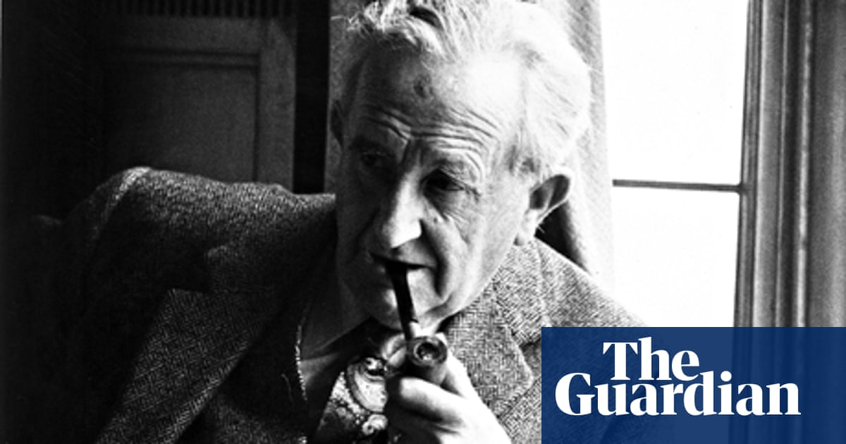 Beowulf: A Translation and Commentary review – JRR Tolkien's long
