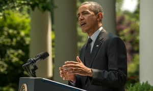 Obama speech on Afghanistan
