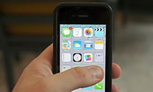 iPhone and iPad 'ransom' attack was not caused by iCloud hack, says