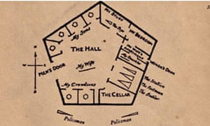 """Book maps 2"""