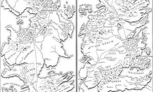 """Book maps 7"""