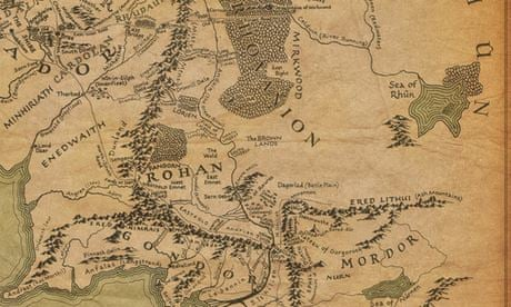 Can you identify the book from its map quiz global the guardian gumiabroncs Images