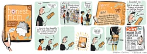 Stephen Collins cartoon 31 May 2014
