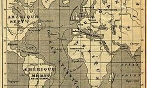 """book maps 11"""