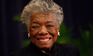 Maya Angelou: my terrible, wonderful mother | Books | The