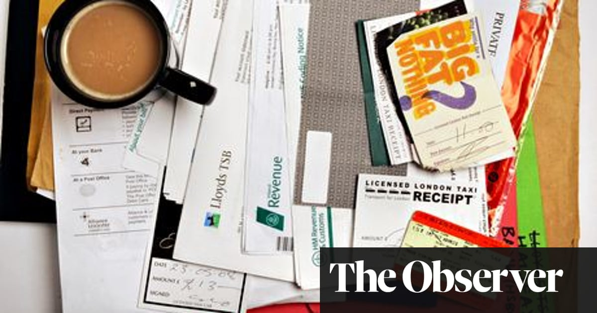 Fredrickson Debt Collection >> Debt Collectors Are Demanding Money But I Don T Know What