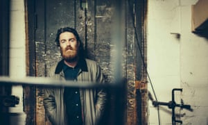 Chet Faker, leading the push from indie musicians.