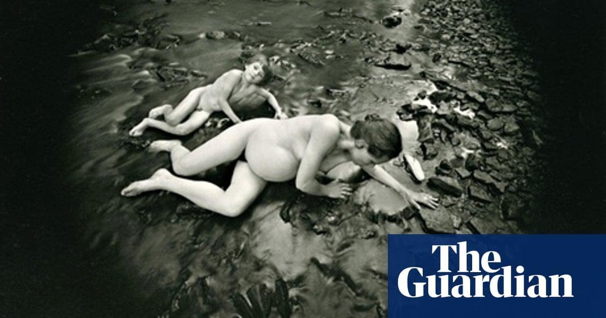 Nude incest Incest