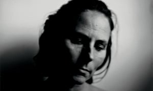 Edith, Newtown, Pennsylvania, 1994