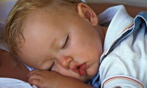 What can I do to earn money while my two-year-old sleeps