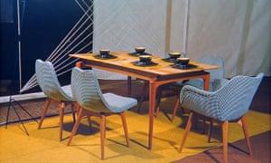 Groovy Mid Century Modern Australian Furniture Design Review Spiritservingveterans Wood Chair Design Ideas Spiritservingveteransorg
