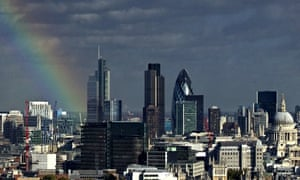 city-of-london-must-help-poorer-residents