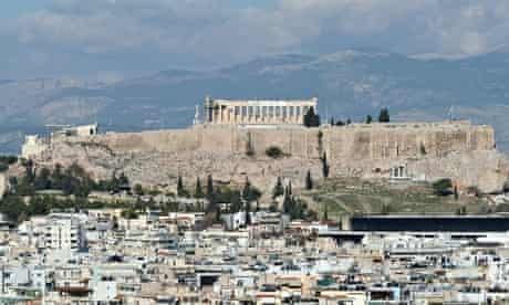 Greece-no-to-eu-european-elections