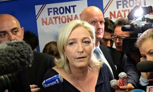 French-far-right-Front-National-marine-le-pen