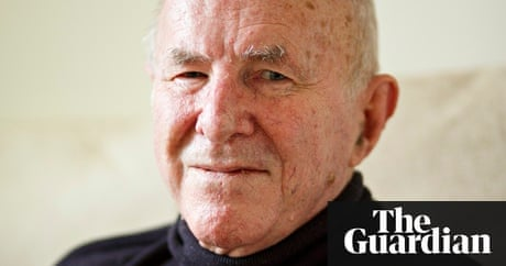 how does clive james write about Beyond the form, using a new formalist writing style adds a certain dignity to the poems  poets and poems: clive james and sentenced to life browse more book.