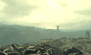 10 video game walks