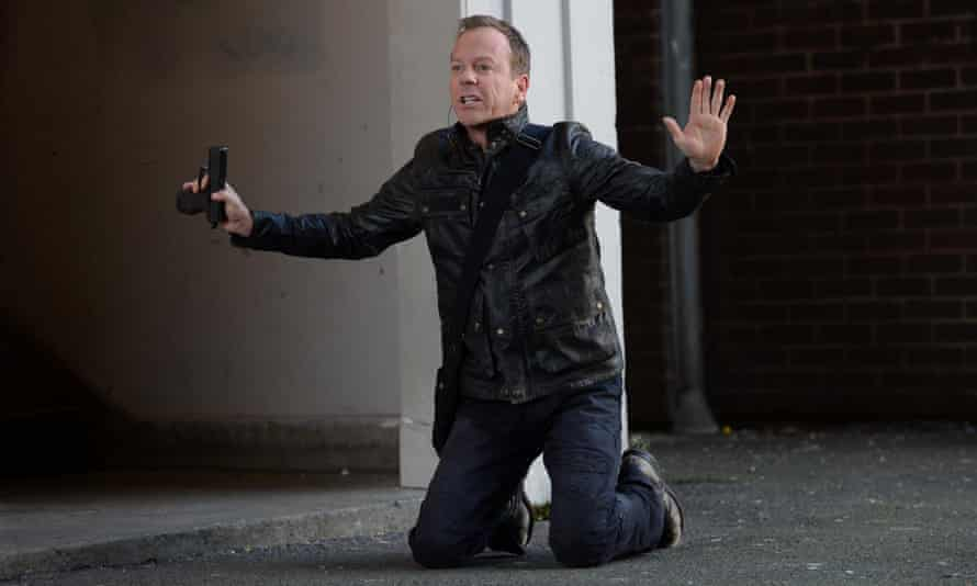 24 live another day kiefer sutherland