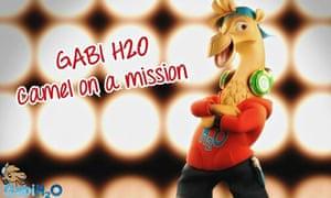 GabiH2O