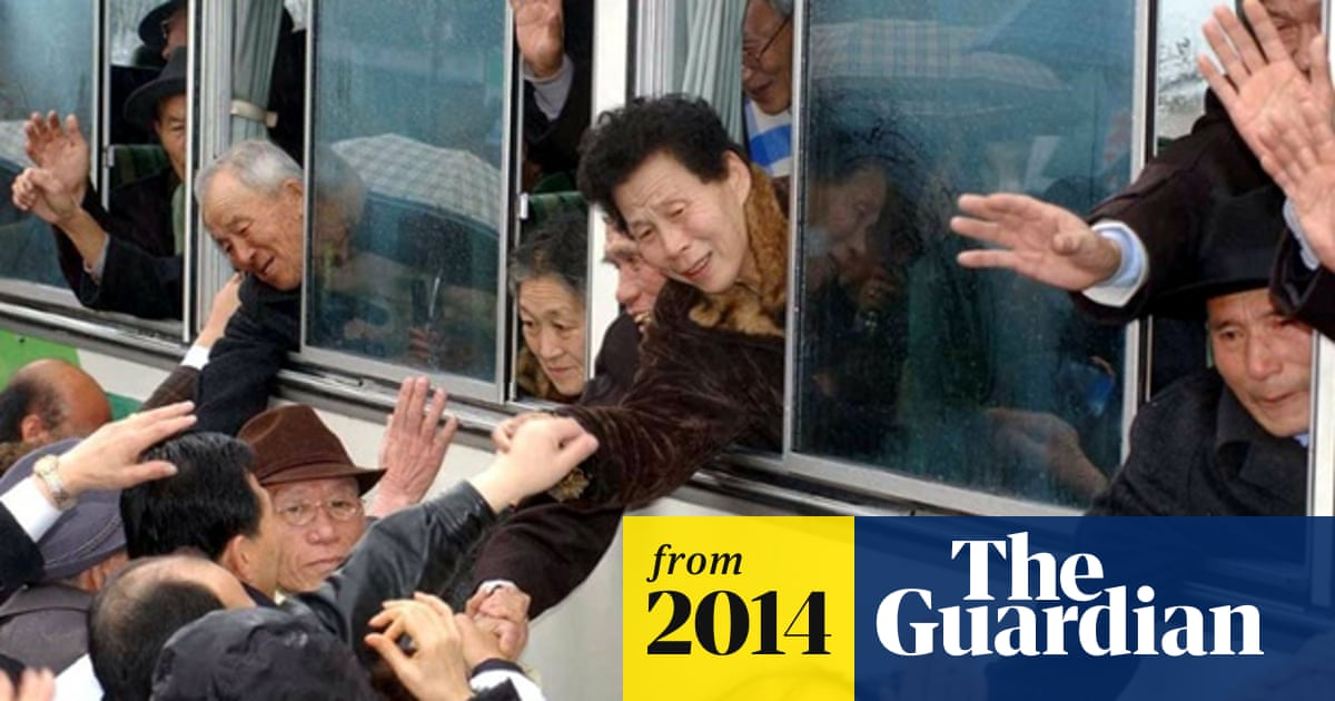 Defectors: what we miss most about life in North Korea   World news