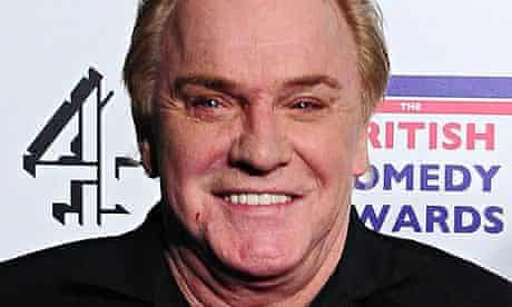 Freddie Starr will not be prosecuted over sex offence allegations, says CPS