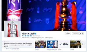 The FA has penned a deal to use programmatic advertising techniques to deliver more value to its spo