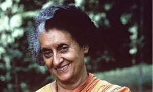 climate change and poverty why indira gandhi s speech matters climate change and poverty why indira gandhi s speech matters