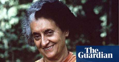 Essays On Education Reform Climate Change And Poverty Why Indira Gandhis Speech Matters  Working In  Development  The Guardian Culture And Tradition Essay also Veteran Essays Climate Change And Poverty Why Indira Gandhis Speech Matters  Lung Cancer Essay