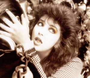Quiz: How many of these 80s album covers do you recognise
