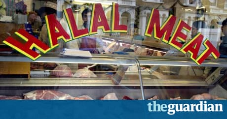 Unique Which Restaurant Chains Have Gone Halal  And Why  Life And  With Outstanding Which Restaurant Chains Have Gone Halal  And Why  Life And Style  The  Guardian With Alluring Chaumont Garden Festival Also Garden Summer House Uk In Addition Green Garden Resort Tenerife And Estate Gardens As Well As Cat Proofing Garden Additionally The Garden Shop From Theguardiancom With   Outstanding Which Restaurant Chains Have Gone Halal  And Why  Life And  With Alluring Which Restaurant Chains Have Gone Halal  And Why  Life And Style  The  Guardian And Unique Chaumont Garden Festival Also Garden Summer House Uk In Addition Green Garden Resort Tenerife From Theguardiancom