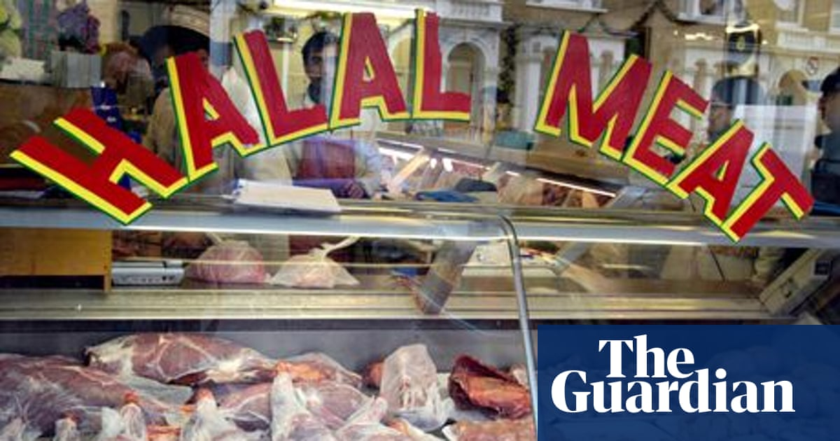 Which Restaurant Chains Have Gone Halal And Why Food