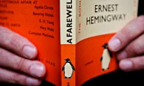 penguin random house my independent bookshop