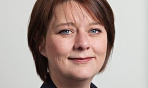 Leanne Wood warns Scottish voters