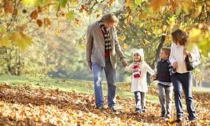 family generic stock