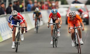 Bike blog Will the Women s Tour race inspire a new generation of female  cyclists  b82a6f0c8