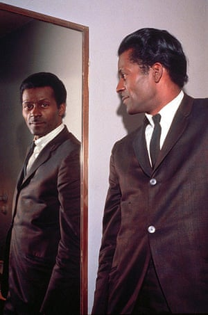 Readers' 10: Chuck Berry in 1965