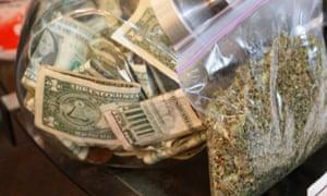 colorado money cannabis marijuana