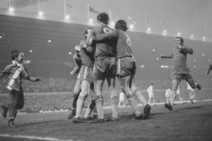 Image result for peter osgood chelsea 1970s