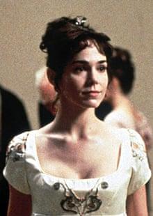 Fanny Price