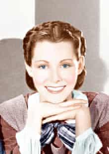 Meg Marsh