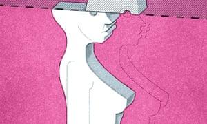 abortion illustration