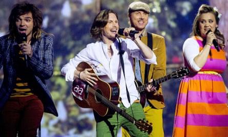 latvia eurovision 2014