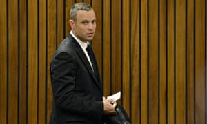 Oscar Pistorius sells his Pretoria home to pay murder trial costs