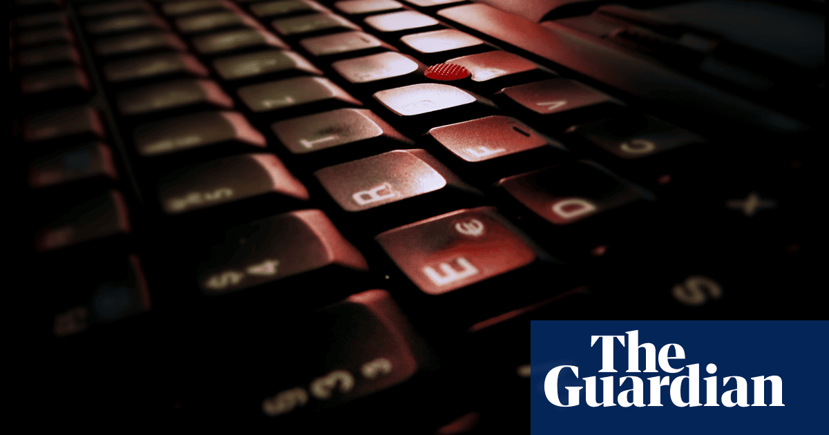 Which ThinkPad laptops have the best keyboards? | Technology