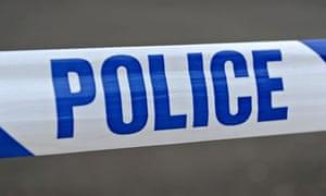 police raids child sex slavery ring