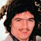 John McClory disappeared in 1978