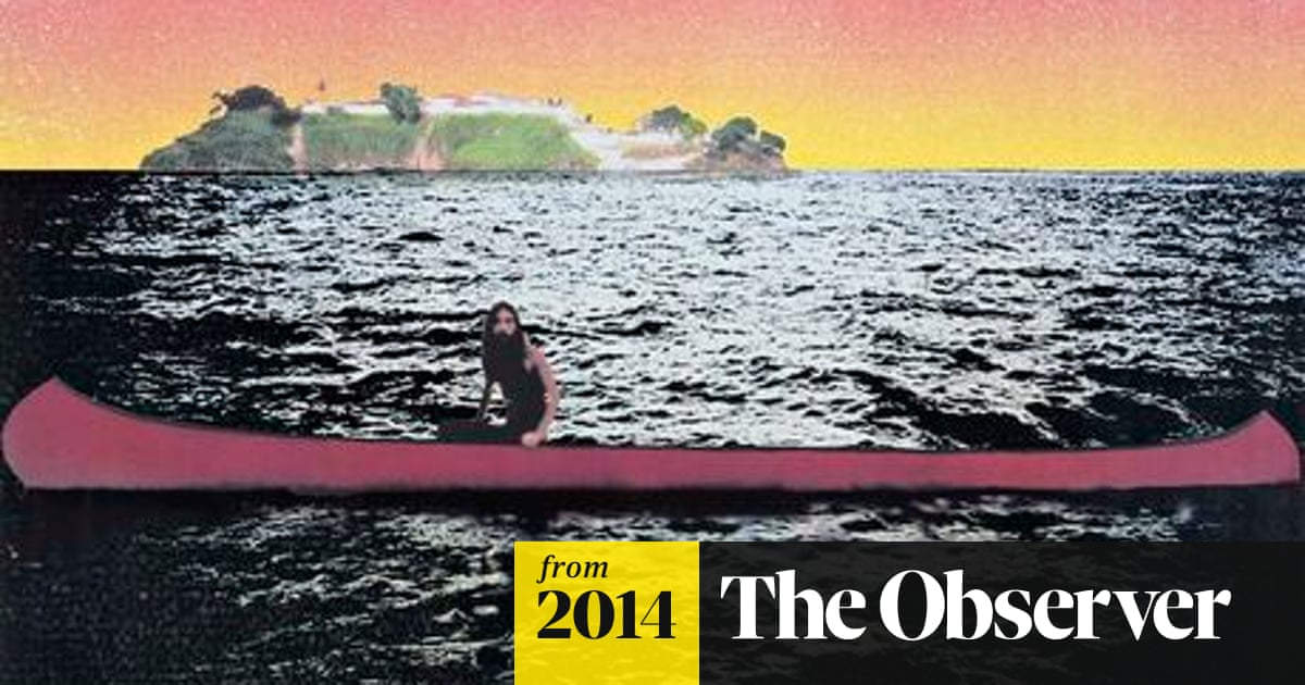 Artworks for sale online: it's a booming way to gatecrash